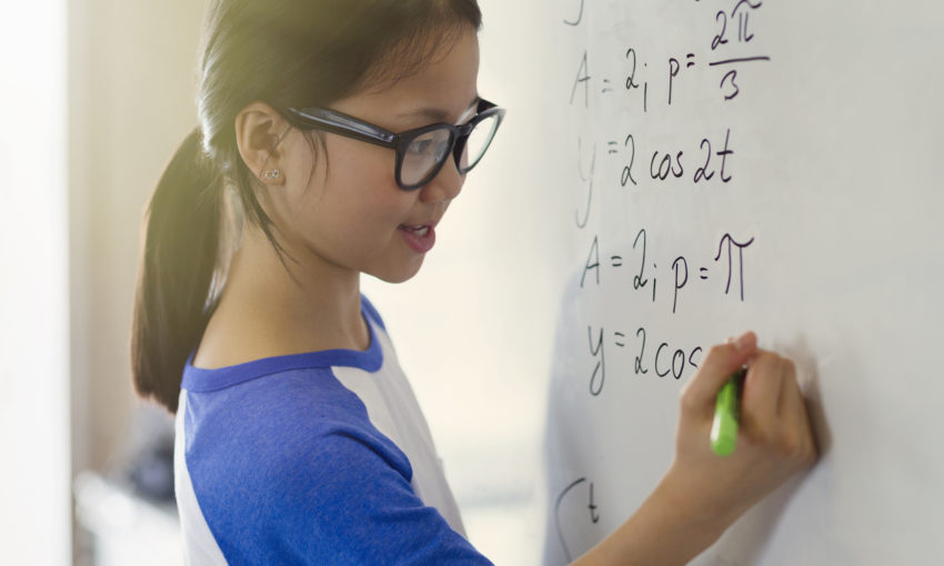 IB Maths tutor in Gurgaon