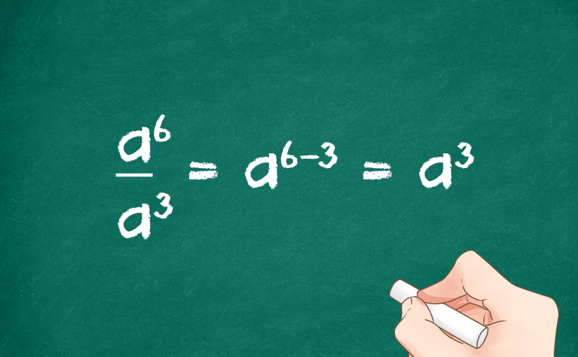 Maths Tutor in Gurgaon
