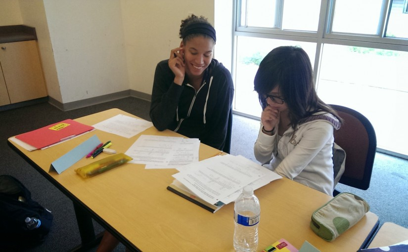 5 proven tips why to choose Pass Class for IB Home Tutoring Session