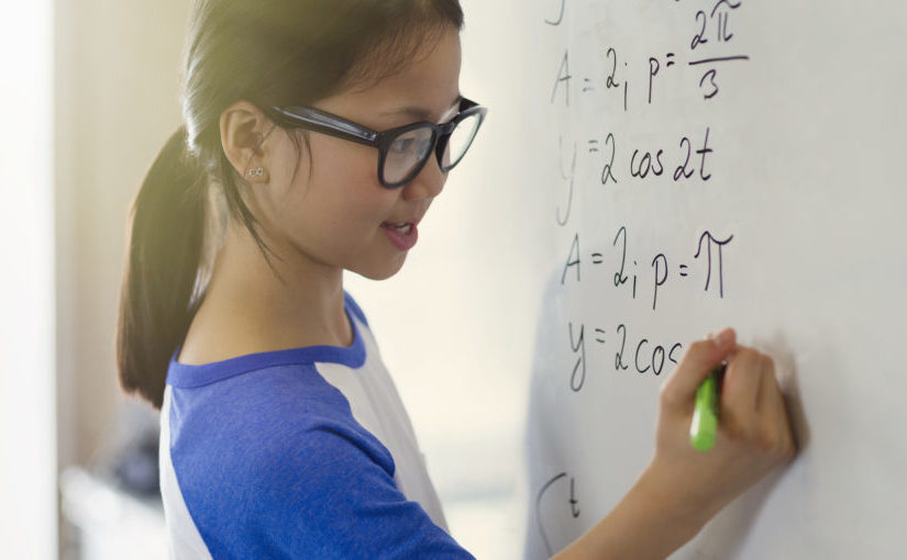 How to choose a Top IB Maths Tutor in Gurgaon to score ace in exams?